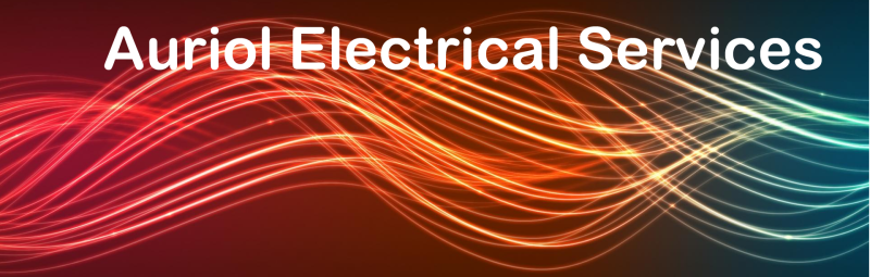 Auriol Electrical - electricians in Epsom & Ewell